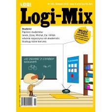 Logi-Mix 2016.11 nr 101