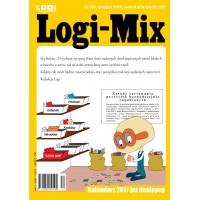 Logi-Mix 2016.12 nr 102