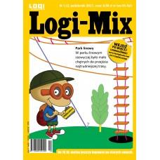 Logi-Mix 2017.10 nr 112