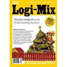 Logi-Mix 2017.12 nr 114