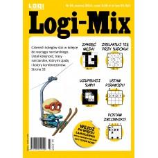 Logi-Mix 2014.03<br>nr 69