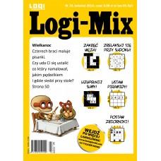 Logi-Mix 2014.04 nr 70