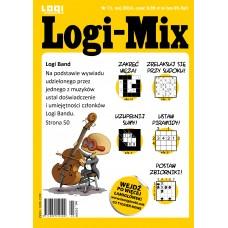 Logi-Mix 2014.05 nr 71