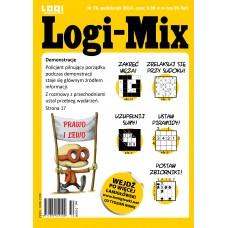 Logi-Mix 2014.10 nr 76