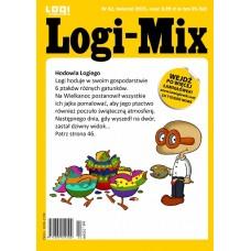 Logi-Mix 2015.04 nr 82