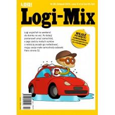 Logi-Mix 2015.11 nr 89