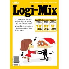 Logi-Mix 2015.12 nr 90