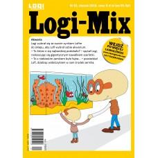 Logi-Mix 2016.01 nr 91