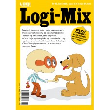 Logi-Mix 2016.02 nr 92