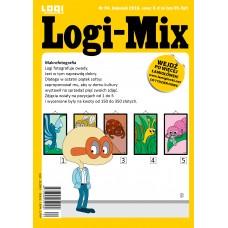Logi-Mix 2016.04 nr 94