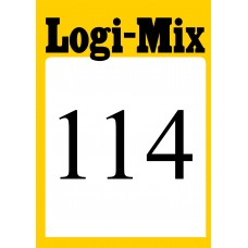 Logi-Mix 2017.12<br>nr 114