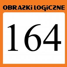 Obrazki logiczne 2017.12 nr 164