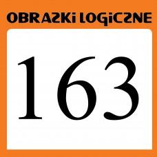 Obrazki logiczne 2017.11 nr 163