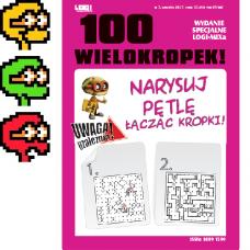 2017.06 100 Wielokropek nr 7
