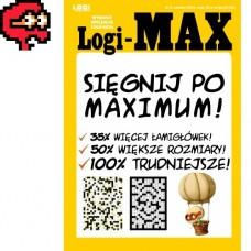 2014.07<br>Logi-MAX nr 5