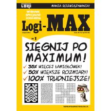 2012.08<br>Logi-MAX nr 1
