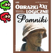 2017.10 Pomniki (2009.07) 30 dużych obrazków