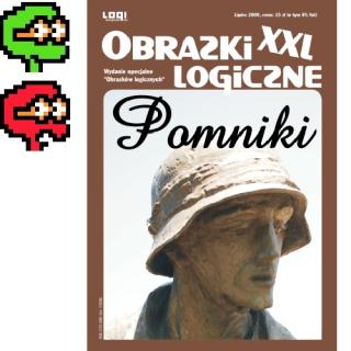 2017.10<br>Pomniki (2009.07)<br>30 dużych obrazków