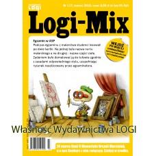 Logi-Mix 2018.03 nr 117
