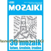 2020.09 Mozaiki x30 nr 4