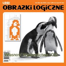 Obrazki logiczne 2015.02 nr 130