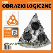 Obrazki logiczne 2015.09 nr 137