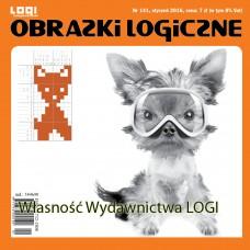 Obrazki logiczne 2016.01 nr 141
