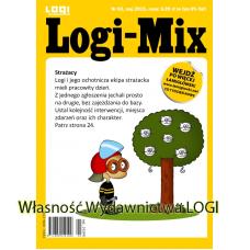 Logi-Mix 2015.05 nr 83