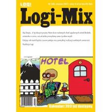 Logi-Mix 2017.01<br>nr 103