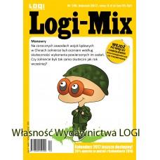Logi-Mix 2017.04 nr 106