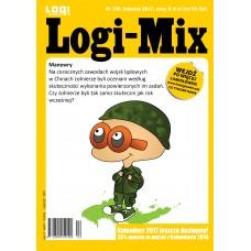 Logi-Mix 2017.04<br>nr 106