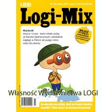 Logi-Mix 2017.07 nr 109