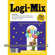 Logi-Mix 2018.04 nr 118