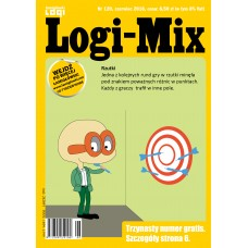 Logi-Mix 2018.06 nr 120