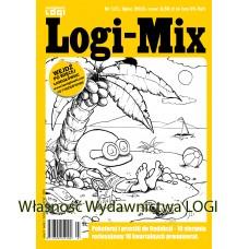 Logi-Mix 2018.07 nr 121