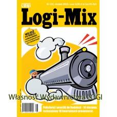 Logi-Mix 2018.08 nr 122