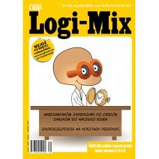 Logi-Mix 2018.09<br>nr 123
