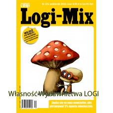 Logi-Mix 2018.10 nr 124