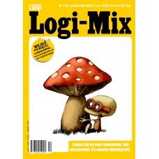 Logi-Mix 2018.10<br>nr 124