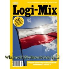 Logi-Mix 2018.11 nr 125