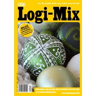 Logi-Mix 2018.12<br>nr 126