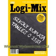Logi-Mix 2019.01 nr 127