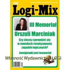 Logi-Mix 2019.02 nr 128