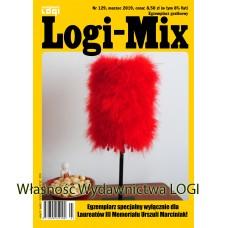 Logi-Mix 2019.03 nr 129