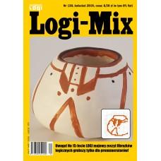Logi-Mix 2019.04 nr 130