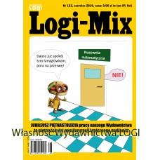 Logi-Mix 2019.06 nr 132