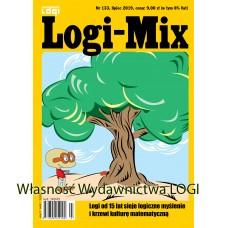 Logi-Mix 2019.07 nr 133