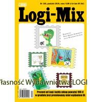Logi-Mix 2019.12 nr 138