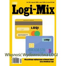 Logi-Mix 2020.01 nr 139