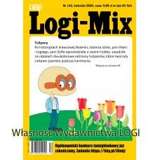 Logi-Mix 2020.04 nr 142